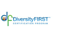 DiversityFIRST Certification Program
