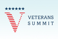Veterans Summit