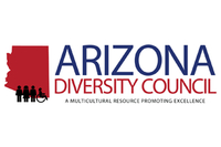Arizona Diversity Council