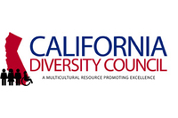 California Diversity Council