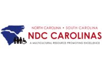 Carolinas Diversity Council