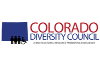 Colorado Diversity Council