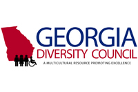 Georgia Diversity Council