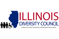 Illinois Diversity Council