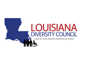 Louisiana Diversity Council