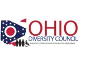 Ohio Diversity Council