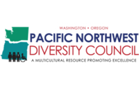 Pacific-Northwest Diversity Council