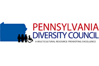 Pennsylvania Diversity Council