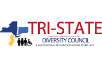 Tri-State Diversity Council