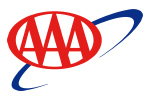 AAA The Auto Club Group