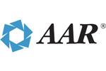 AARP Corp