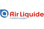 Air Liquide Inudstrial