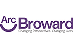 Arc Broward