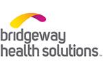 Bridgeway Health Solutions