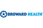 Broward Health