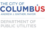 City of Columbus Department of Public Utilities