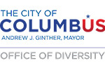 City of Columbus Office of Diversity