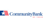 CommunityBank of Texas