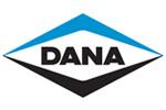Dana Inc