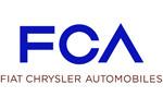 Fiat-Chryslyer America