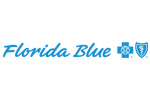 Flordia Blue Insurance