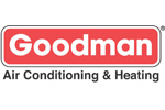 Goodman Manufacturing Company, L.P.