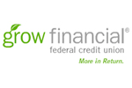 Grow Financial