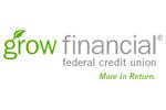 Grow Financial