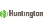Huntington Bancshares