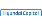 Hyundai Capital American