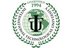 International Technological University