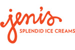 Jenis Splendid Ice Creams