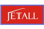 Jetall