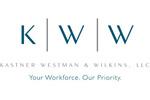 Kastner Westman & Wilkins, LLC