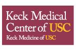 Keck Medicine of USC