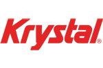 The Krystal Company