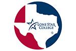 Lonestar College System