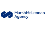 Marsh and McLennan Agency-Michigan