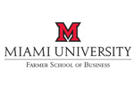 Miami University Farmer School of Business