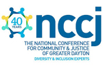 The National Conference For Community & Justice of Greater Dayton