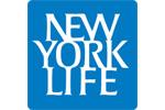 New York Life Insurance