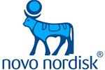 Nova Nordisk