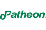 Patheon Inc.