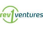 Rev1 Ventures