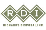 Richards Disposal Inc