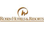 Rosen Hotels & Resorts