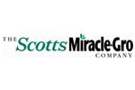 Scott's Miracle Gro