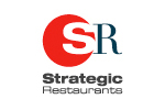 Strategic Restaurants