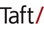 Taft Stettinius & Hollister LLP- Attorneys at Law
