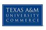 Texas A&M Commerce